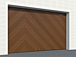 секционные ворота rsd0210.jpg