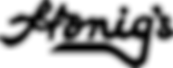 Honigs-logo_optimized.png