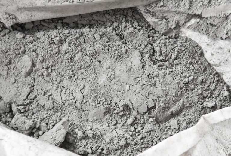 Newton Omega 805 additive for cement