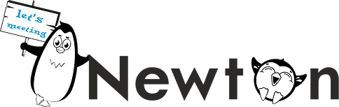 Newton pinguins Newt Ton 1.png