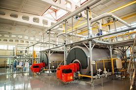 modern-boiler-room-equipment-high-power-