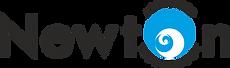 Логотип Newton новый2.png
