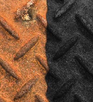 rust-spray.jpg