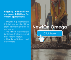 Newton Omega
