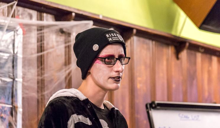 Photo Credit: Julie Henion Photography