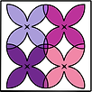 Th Lilac Players Logo