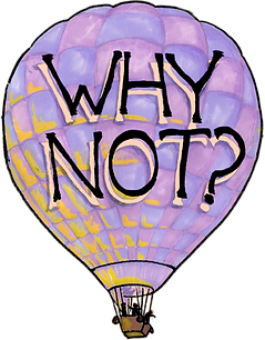 WHyNotBalloon.png