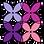 Lilac Players Logo