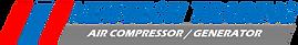 logo_newtech.png