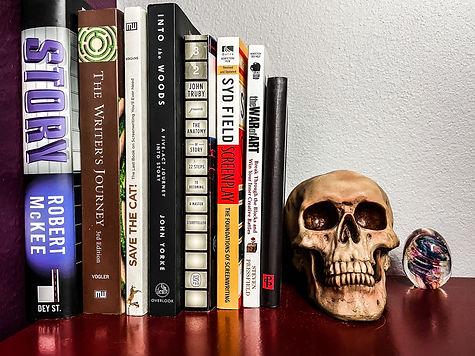 Website Books.jpg