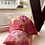 Thumbnail: Youth CC Criss Cross Pony Hat w/ Monogram