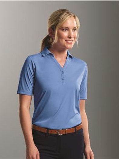 IAASE Ladies Prim & Preux Polo