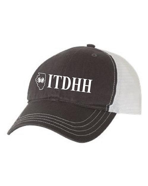 ITDHH Hat