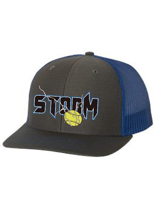 STORM Richardson Hat