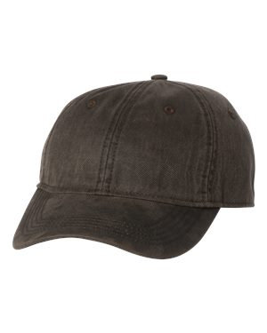 Foundry Wax Cap