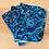 Thumbnail: Un-Paper Towel