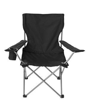All Star Chair