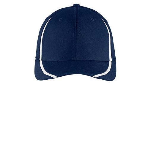 Sport Tek Flexfit Hat