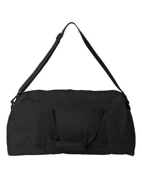 Carrier Mills Duffle Bag