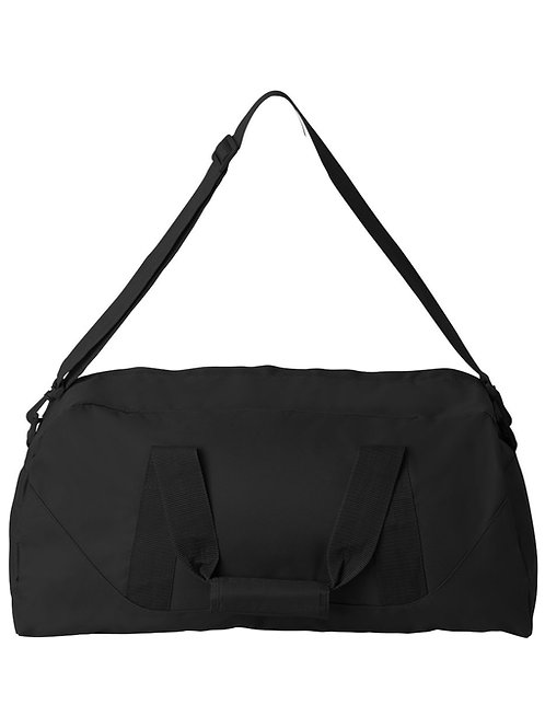 Carrier Mills Duffle Bag