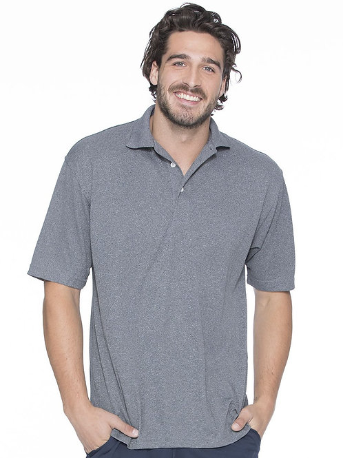 Featherlite Men's Polo