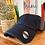 Thumbnail: KBethos Distressed Hat w/ Monogram