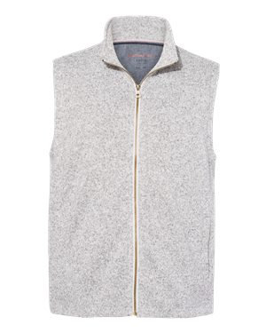 Weatherproof Vintage Sweater Vest