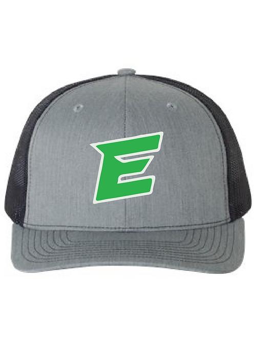 SI Elite Logo Hat