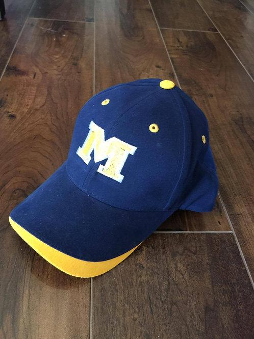 M Marion Hat