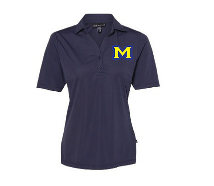 Marion Football Ladies Polo