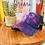 Thumbnail: CC Criss Cross Pony Hat w/ Monogram