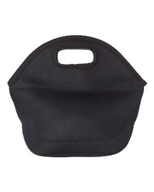 Insulated Neoprene Lunchtote