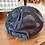 Thumbnail: KBethos Ponytail Hat w/ Monogram