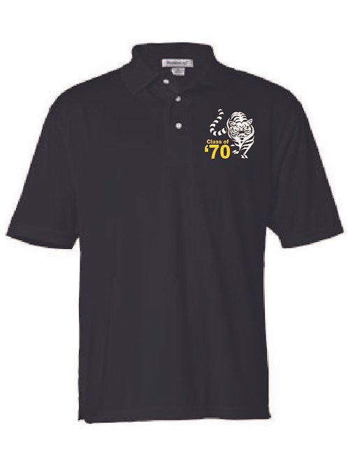 Reunion Polo Shirt