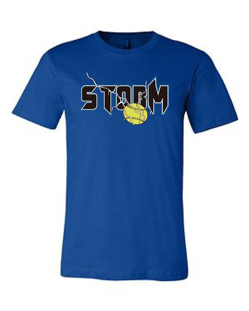 STORM T Shirt