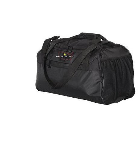 Murray Maple Eagle Logo Bag