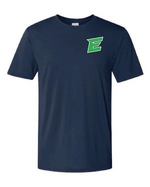 SI Elite Dri Fit T Shirt