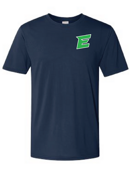 SI Elite Dri Fit T Shirt