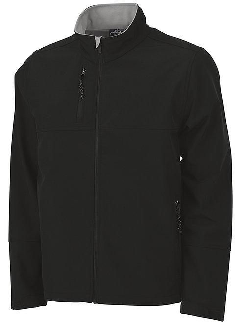 Charles River Ultima Soft Shell Jacket