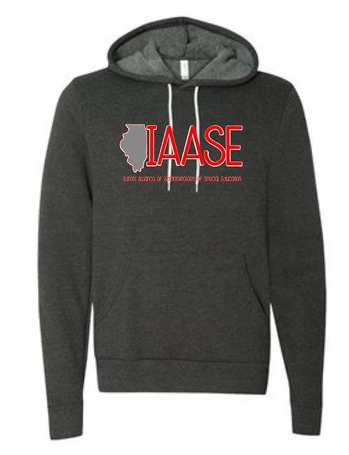 IAASE Hoodie
