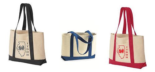 ITDHH Bag