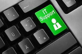 IT Support.jpg