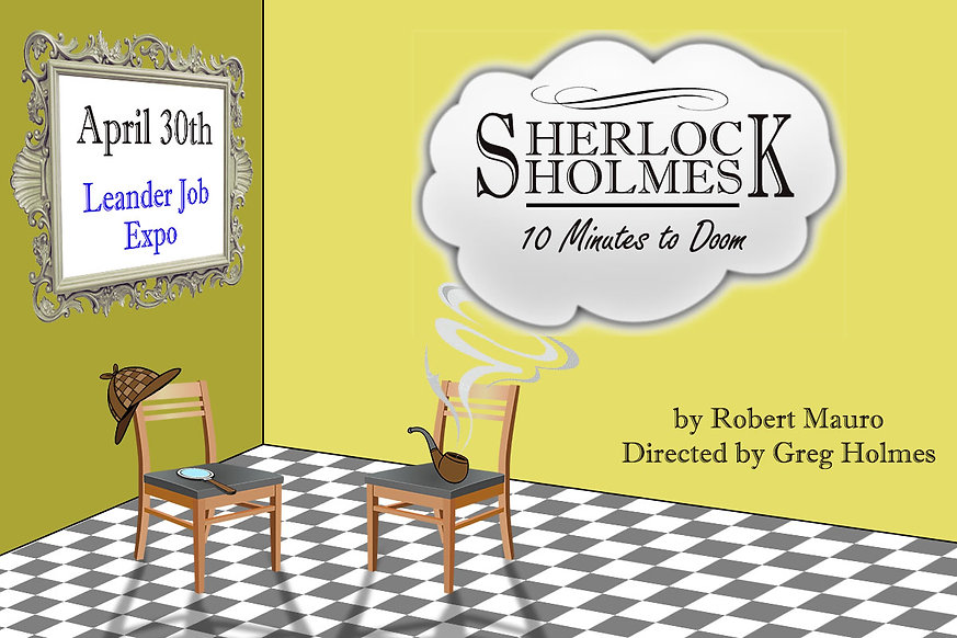 Sherlock Holmes - 10 Minutes To Doom.jpg