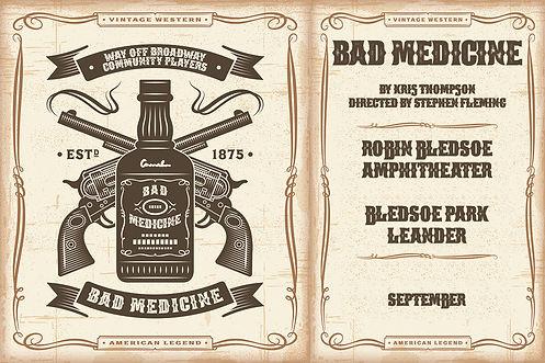 Bad Medicine - Web_Teaser.jpg