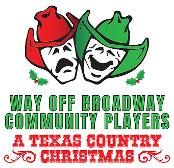 Xmas Logo with Text.png