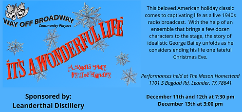 It's a Wonderful Life-Thumbnail (1).png