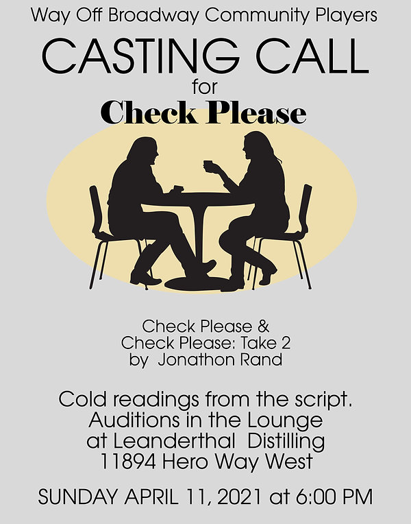 CheckPleaseAuditions.jpg