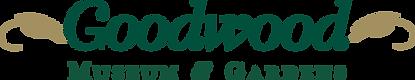 New Goodwood Logo.png