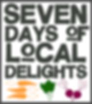 seven_days_logo-nowhite.jpg