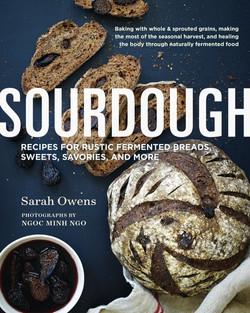 Sarah Owens Sourdough_High+Res